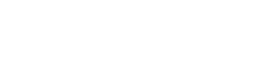 THLG Logo White